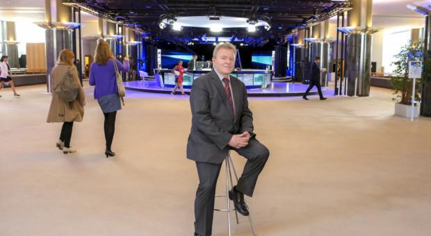Janusz Wojciechowski komisarzem ds. rolnictwa UE