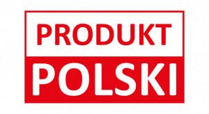 Rozpoczyna się kampania zachęcająca do wybierania polskich produktów