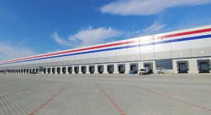 PepsiCo zamierza otworzyć nowy magazyn centralny w Mszczonowie na przełomie I i II kw. 2020 r