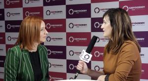 Kopeć, UO: Odrobiliśmy lekcje z rosyjskiego embarga (video)
