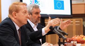 Ardanowski: Nie będzie zmiany zasad gospodarowania ziemią rolną
