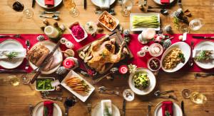 Droższe Boże Narodzenie. Największa skala podwyżek dotyczyć będzie m.in. owoców i warzyw