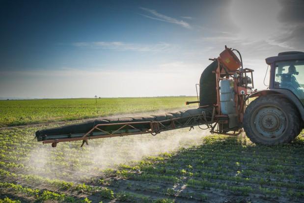 Rolnicy żyją z dotacji unijnych