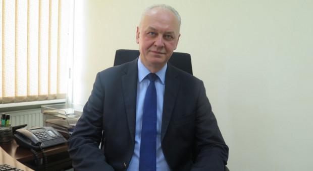 Andrzej Chodkowski, PIORiN: Import owoców i warzyw będzie pod znacznie szerszym nadzorem (wideo)