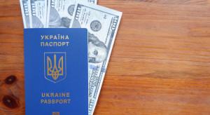 Ponad połowa Ukraińców pracujących w Polsce chce wyjechać do innego kraju