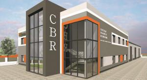Wkrótce otwarcie Centrum Badawczo-Rozwojowego dedykowanego rolnictwu