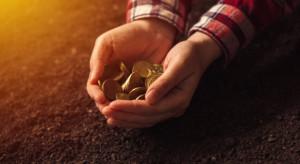 Wojciechowski liczy na korzystniejszy budżet dla rolnictwa, niż przedstawiony przez KE