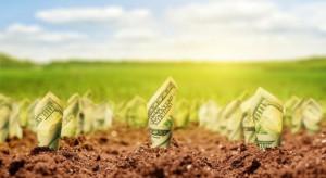 Dochody na wsi będą rosły?