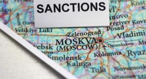 Źródło UE: Szczyt unijny prawdopodobnie przedłuży sankcje wobec Rosji