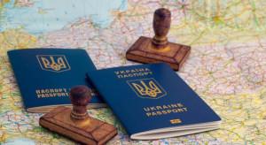 Lubuskie: Fikcyjnie zatrudniali cudzoziemców, by mogli wjechać do Polski