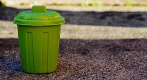 Czy rolnik musi rejestrować odpady?