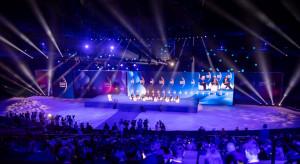XII Europejski Kongres Gospodarczy odbędzie się 18-20 maja 2020 r.