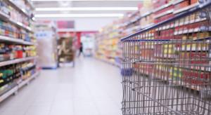 Ekspert: Inflacja przyspieszyła. Żywność coraz droższa
