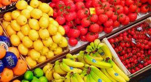 Naukowcy o zakazie wwozu m.in. owoców do UE: podobne rozwiązania są stosowane na świecie