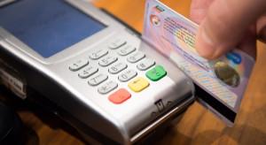 Polska wieś przekonuje się do płatności bezgotówkowych (badanie)