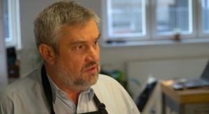 Ardanowski: Zmniejszenie stosowania pestycydów do 2030 roku jest dla Polski korzystne (wideo)