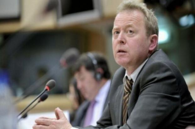 Ardanowski: exposé Wojciechowskiego zostało przyjęte brawami