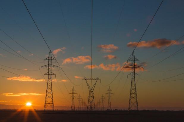 W pięciu krajach Unii ceny prądu niższe niż w Polsce