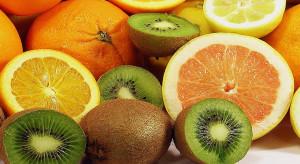 Ruszyła nowa kampania promująca konsumpcję europejskich owoców