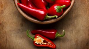 Papryczka chili obniża ryzyko zgonu w wyniku zawału i udaru