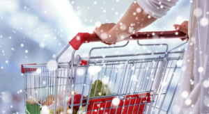 Święta będą droższe niż przed rokiem, ale tańsze od prognoz