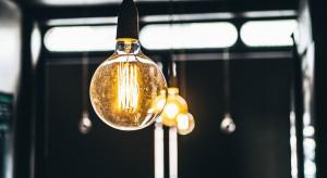 Emilewicz: nie ma potrzeby wprowadzania rekompensat prądowych dla firm