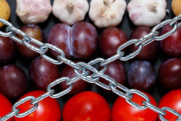 Rosja pozostaje jednym z kluczowych rynków, mimo że nie sprzedajemy tam owoców i warzyw