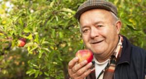 W 2020 roku trzynasta emerytura także dla rolników