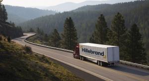 Hillebrand przejmuje Royal i umacnia pozycję na amerykańskim rynku napojów