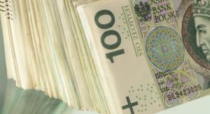 Wzrasta minimalne wynagrodzenie i stawka godzinowa