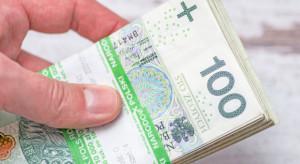 1 stycznia br. weszła w życie ustawa antyzatorowa mająca na celu walkę z zatorami płatniczymi