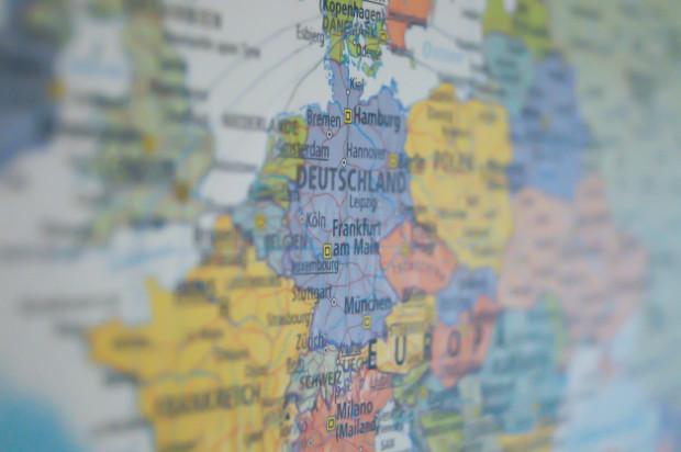 Niemcy: Za sprawą imigrantów zatrudnienie w 2019 roku było rekordowe