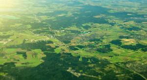 MR: Stworzenie cywilno-wojskowego satelity mogłoby służyć rolnikom