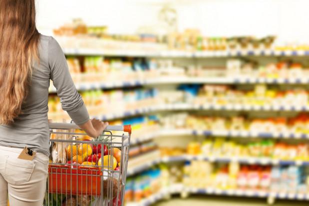 Organizacje konsumenckie za nowymi etykietami na żywność
