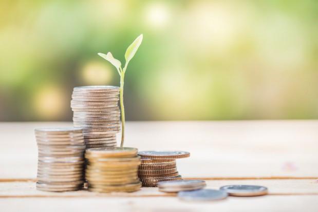 Sejmowa komisja rolnictwa poparła projekt budżetu 2020 dotyczący rolnictwa
