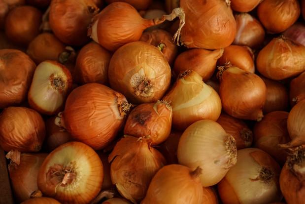Wzrósł holenderski eksport owoców i warzyw, także dzięki sprzedaży do Polski