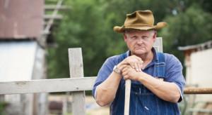 """MRPiPS: """"emerytura plus"""" na stałe dla wszystkich emerytów i rencistów, także rolników"""