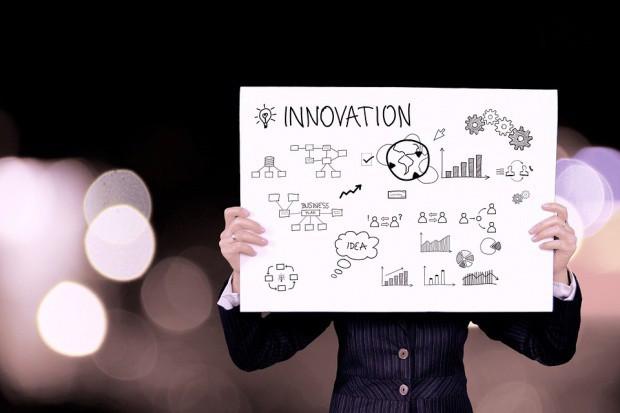 Pozyskanie większych ilości żywności jest możliwe dzięki innowacyjnym technologiom w rolnictwie (wideo)