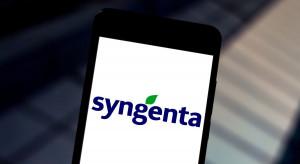 Zmiany w Syngenta. Firma podzielona na dział nasion i środków ochrony roślin
