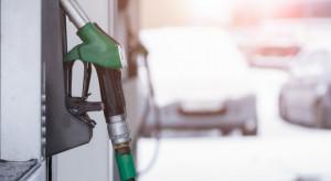 Analitycy spodziewają się obniżki cen oleju napędowego na stacjach