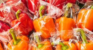 Naukowcy ze Szczecina chcą stworzyć materiał z roślin zastępujący plastik