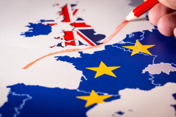 BGK: kontrole po brexicie mogą mocno ograniczyć polski eksport do Wlk.Brytanii