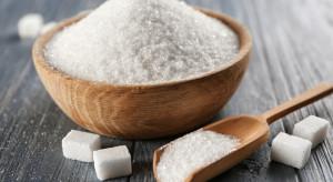 Instytut Staszica o podatku cukrowym: błyskawiczny tryb procedowania nie znajduje uzasadnienia