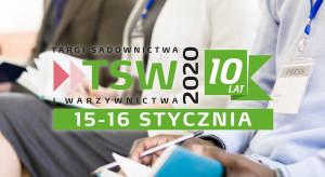 TSW: Organizatorzy podsumowują targi. 11. edycja odbędzie się 13-14 stycznia 2021 r.