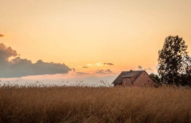 Szefowa Kancelarii Prezydenta: warunki życia na wsi powinny być tak dobre, jak w miastach