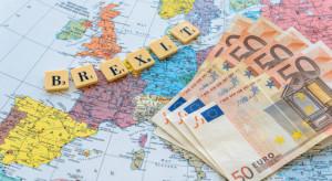 Komisja rolnictwa PE dała zielone światło dla porozumienia w sprawie brexitu