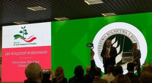 TSW 2020: Podsumowanie Sadowniczego Forum Ekonomicznego