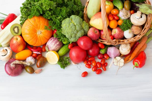 Locavore - trend kupowania żywności krajowej staje się coraz popularniejszy