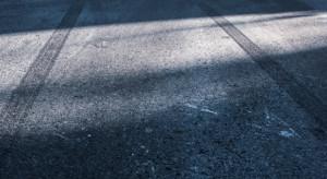 IMGW: Marznące opady w pięciu województwach