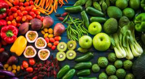 IO Skierniewice: Konsumenci coraz bardziej świadomie sięgają po owoce i warzywa